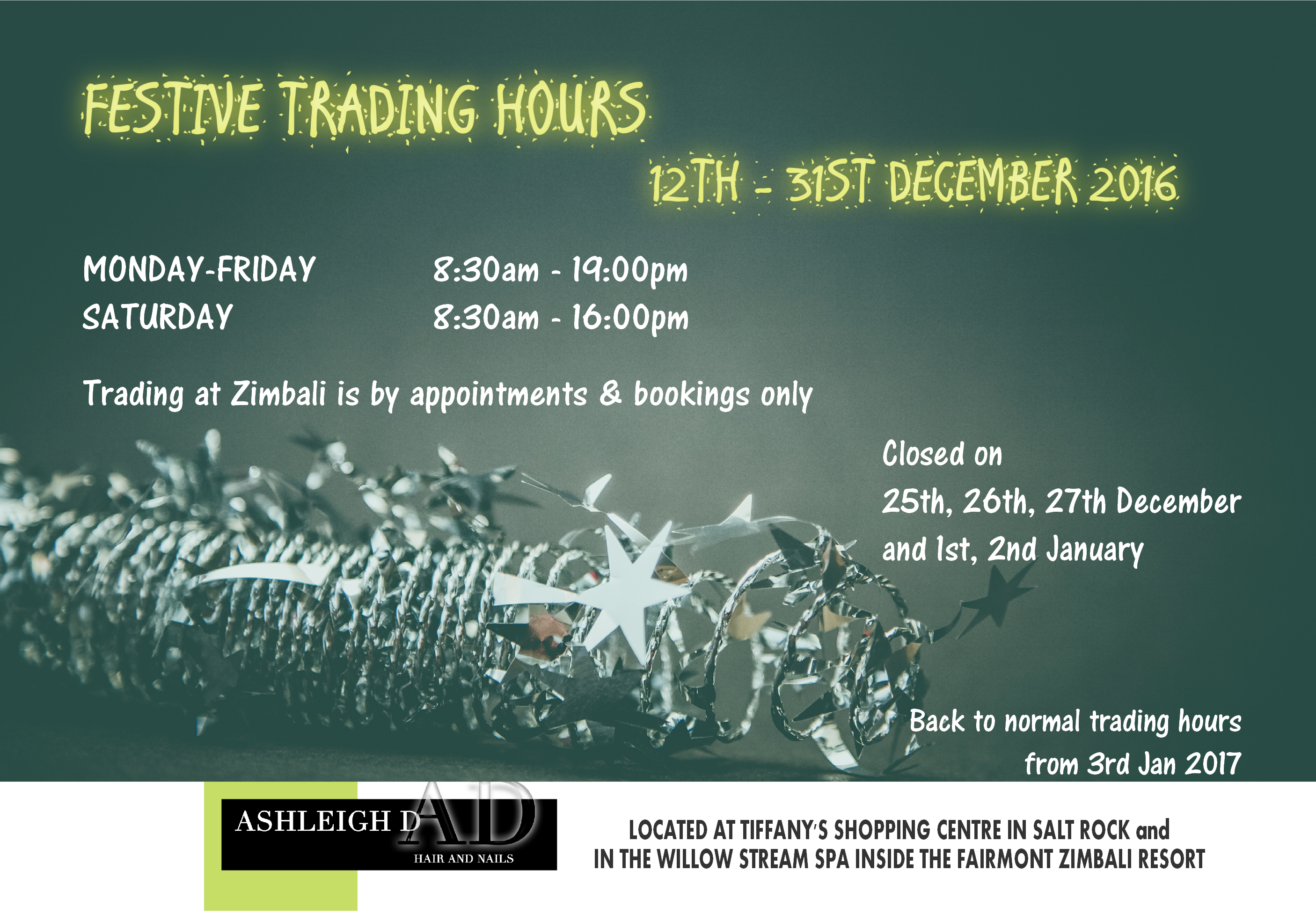 AD-FB-Xmas-Hours